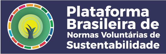 BRAZILIAN NATIONAL PLATFORM ON VOLUNTARY SUSTAINABILITY STANDARDS