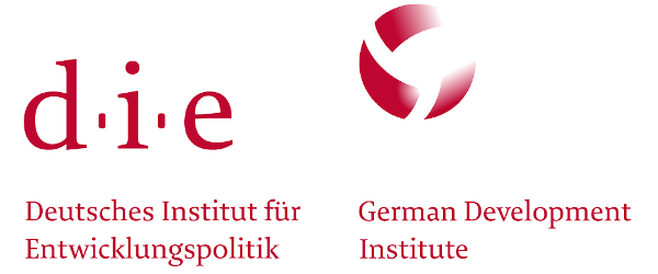 Opportunities for short-term visiting scholar positions on