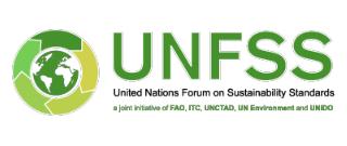 联合国可持续标准论坛
