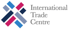 国际贸易中心